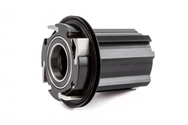 Conversion kit freewheel X-Campy 11-12s 28T