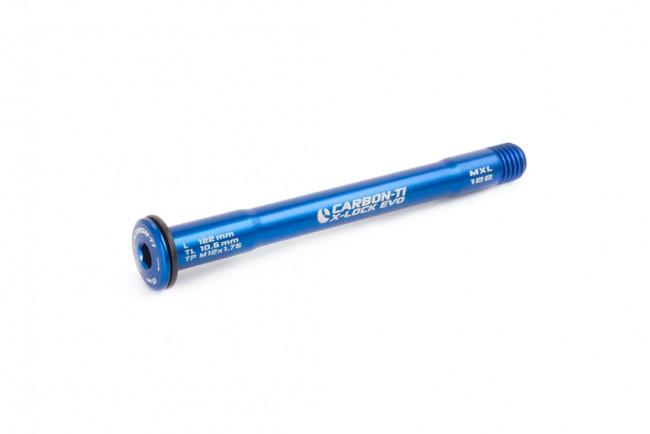 X-Lock EVO 12x1.75 (122 mm)