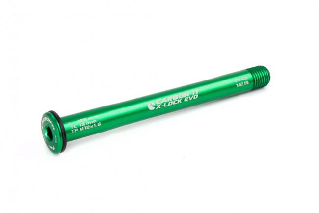 X-Lock EVO 12x1.5 (125 mm)