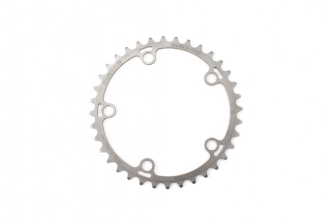X-Ring Full-Ti 36 x 110