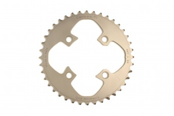 X-Ring MTB Titanium EVO 42 x 88