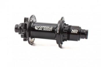 X-Hub SL Boost 148 XD 24