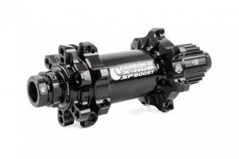 X-Hub SP Boost 148 MS (Micro Spline) 28