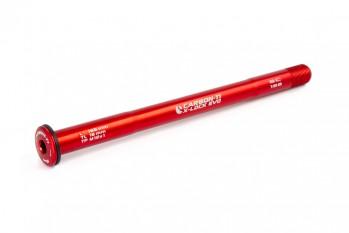 X-Lock EVO 12x1.0 (168 mm)