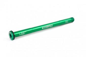 X-Lock EVO 12x1.0 (171.5 mm)