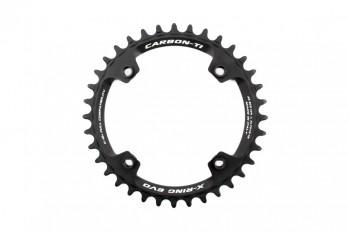X-Ring EVO 36 x 104