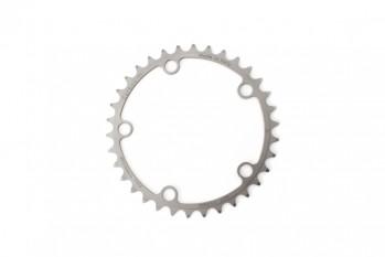 X-Ring Full-Ti 34 x 110