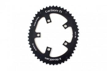 X-RoadCam 50 x 110