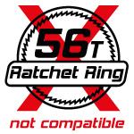 28t-ratchet-ring-logo