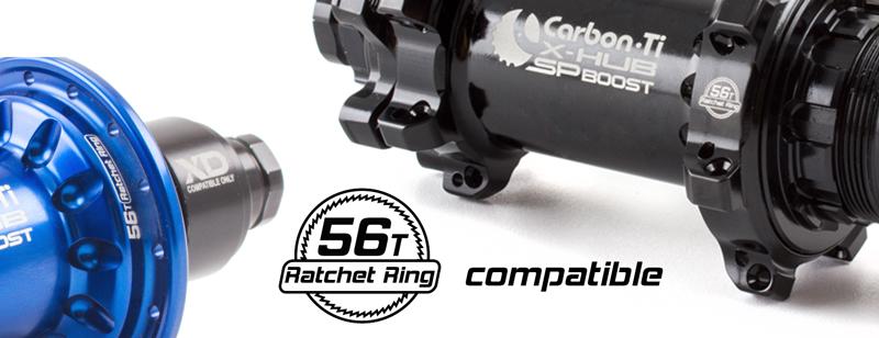 56t-ratchet-ring-logo