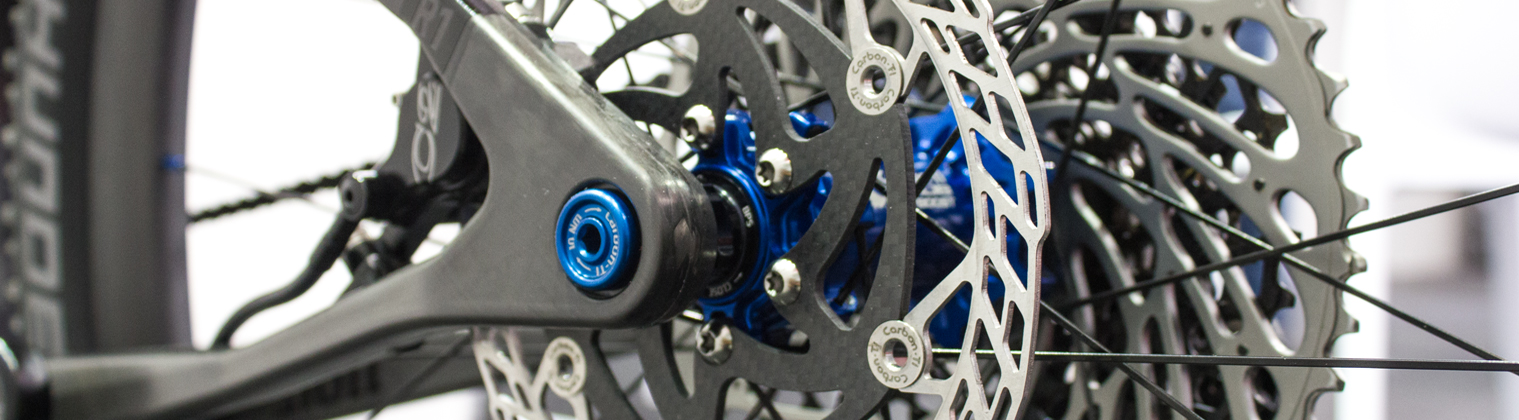 X-Rotor_SteelCarbon_2_160