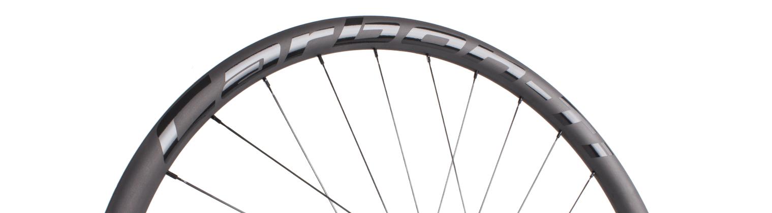 X-Wheel_MountainCarbon_SP_detail_header