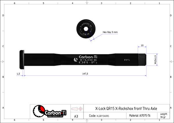 karbon safe instruction manual