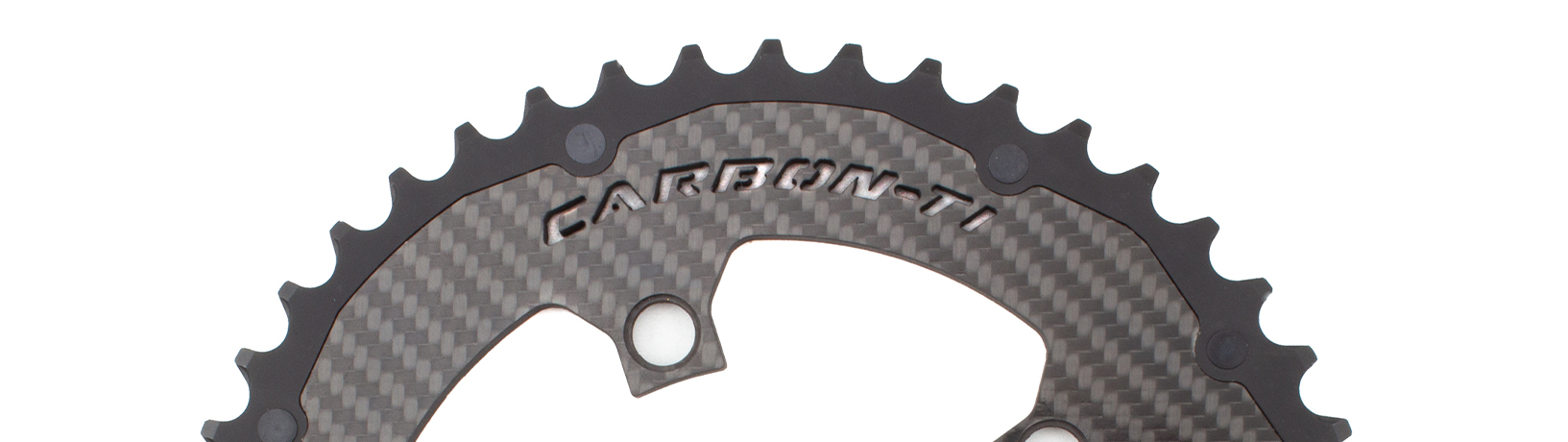 carbon-ti-bicycle-stuff-x-carboring-axs-1