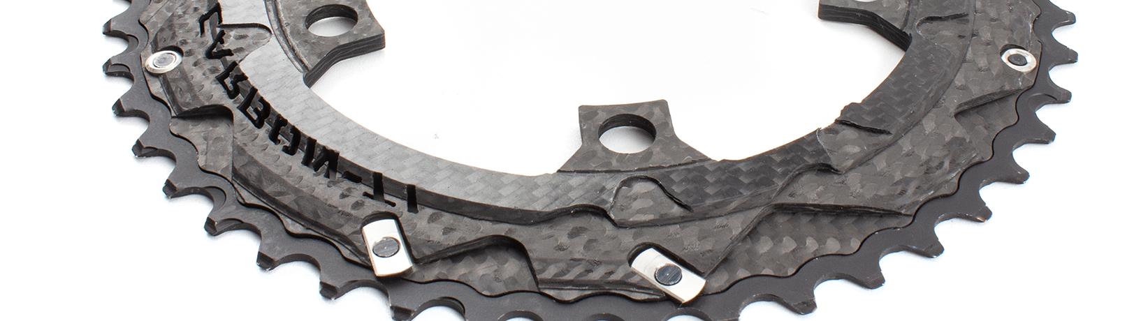 carbon-ti-bicycle-stuff-x-carboring-axs