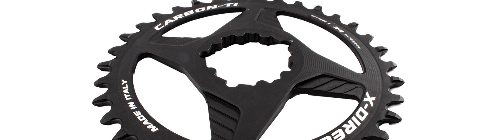 carbon-ti-bicycle-stuff-x-directring-sram
