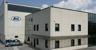 carbon-ti Company