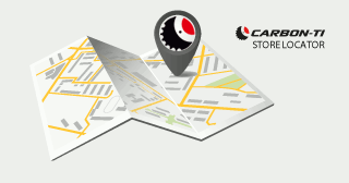 carbon-ti store locator, carbon-ti dealers